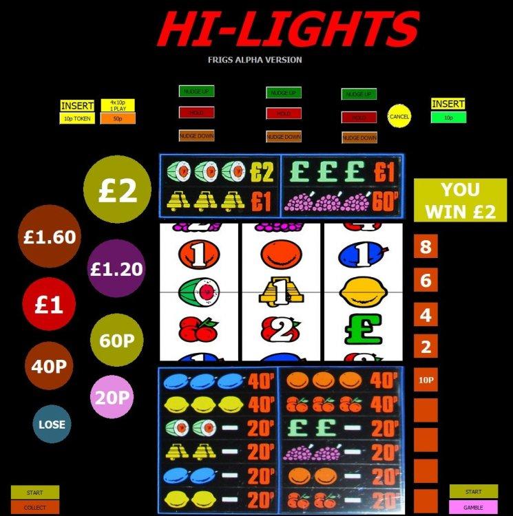 HI-LIGHTS_1.thumb.jpg.c9311b0f2b16b052356194627ed0e499.jpg