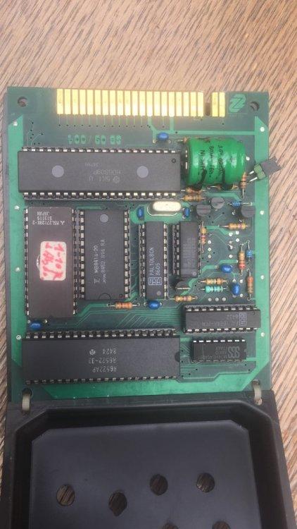 06A93331-C667-4B37-83C5-2C858578660D.jpeg