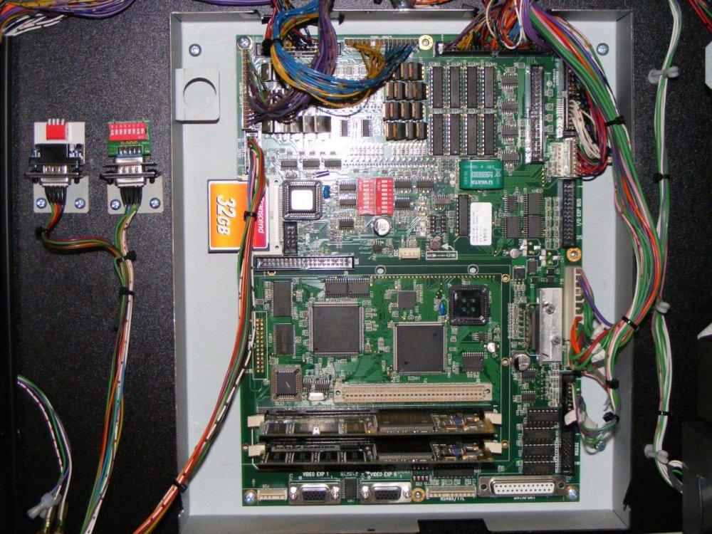 2055034145_MyPluto6Board(1).thumb.JPG.e3612d7b175a697d9539a992f7790566.JPG