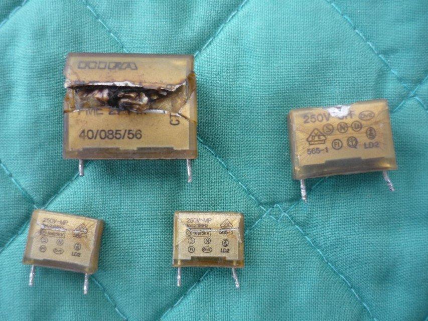 980268059_P1040144(Custom).jpeg.f0c4e8ab8dca3979607a1af3f83fc036.jpeg