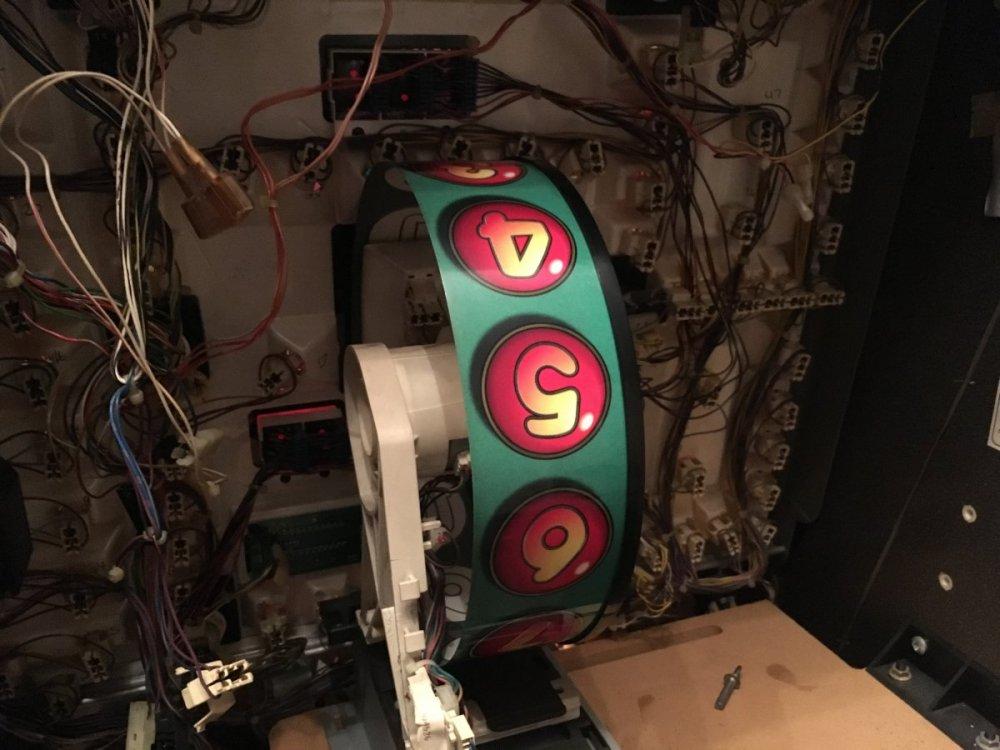 DDFFE3DB-8F23-4241-81D7-E46BDE24E3C2.jpeg