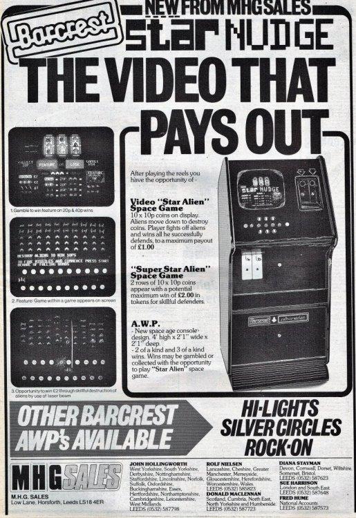 Barcrest Star Nudge  April 198115052017 (2).jpg