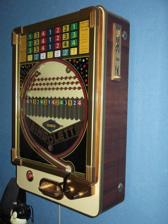 bingo 002.JPG
