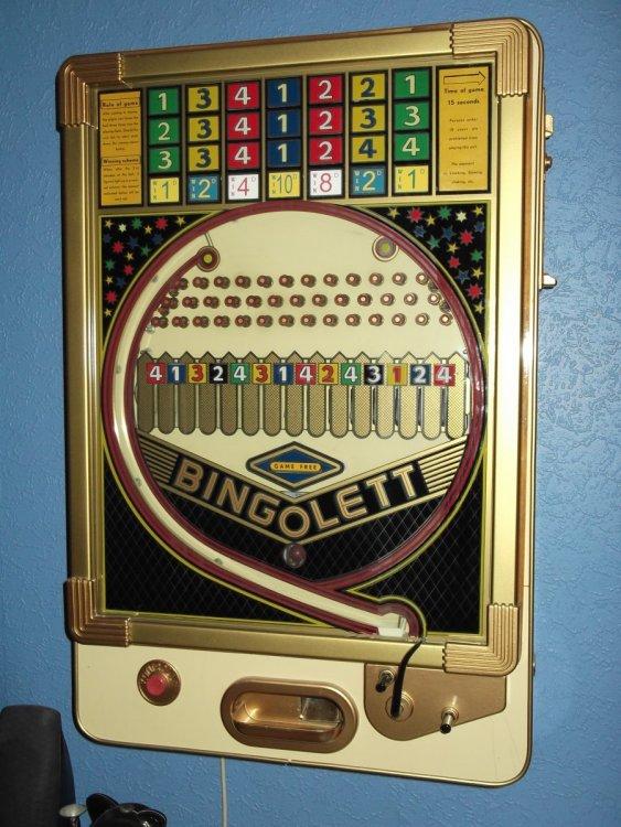 bingo 001.JPG