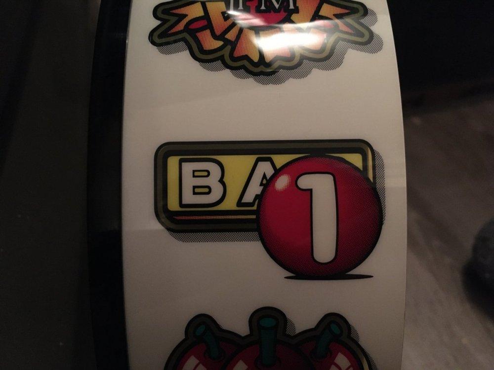 BA822A64-C969-4880-A2BA-5E0F0C41F240.jpeg