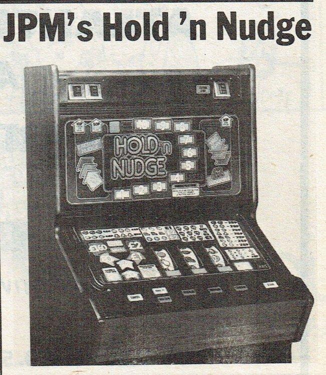 Hold n Nudge JPM September  198116052017 (1).jpg