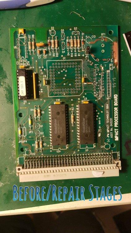 490E0BB0-77A3-4343-AACA-3705C35E1F7D.jpeg