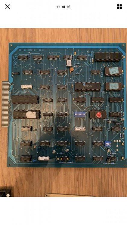 ED44A0AD-01C6-449B-AB25-A30425B622FA.jpeg
