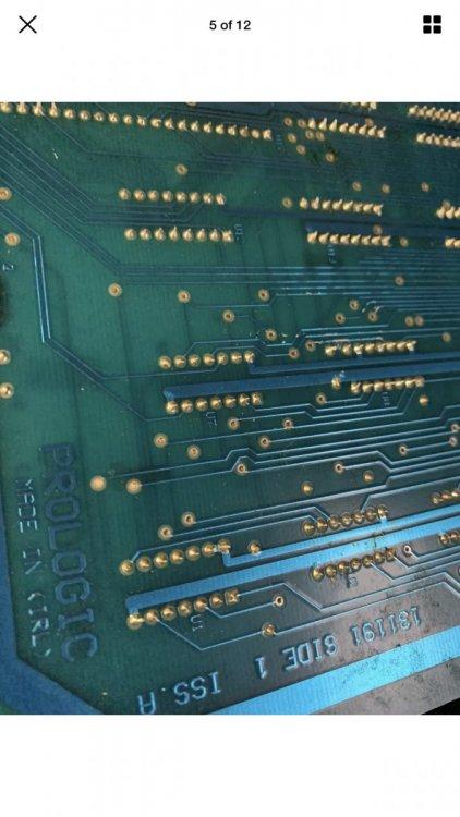 F020C7DC-8BC4-40D8-A761-5F8670F0DBAB.jpeg