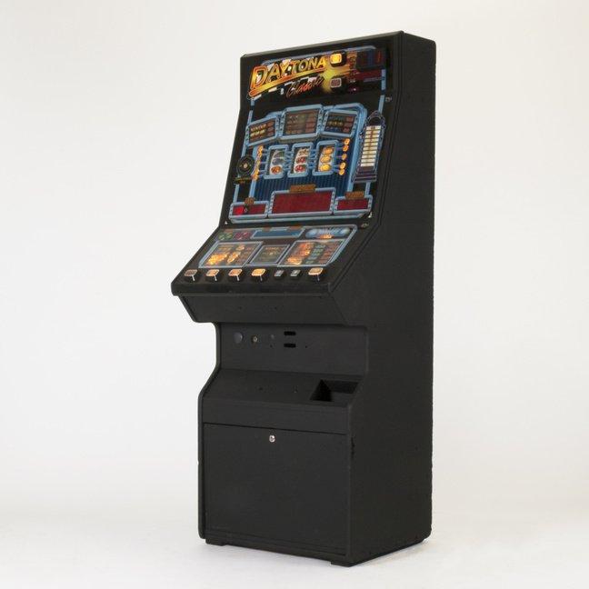 slot-machine-daytona-4.jpg