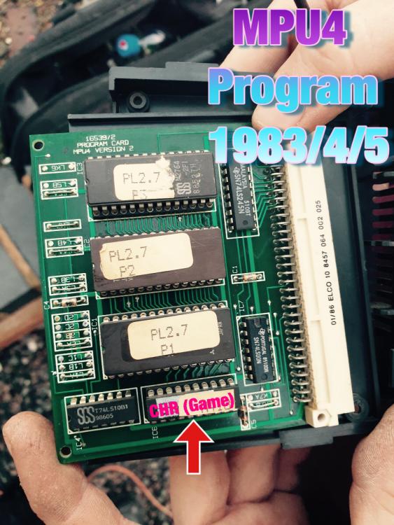 C4212047-A755-48D7-BF31-DE2B642F48A0.png