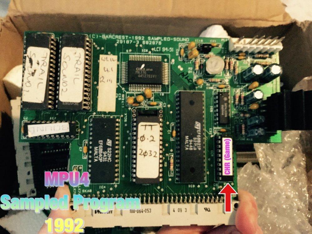 FE353913-EE24-40C6-ACCD-116E7096A4E1.jpeg