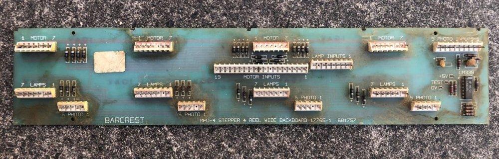 9292DB95-7C5C-41E9-BFA4-BBBCE4DDED39.jpeg