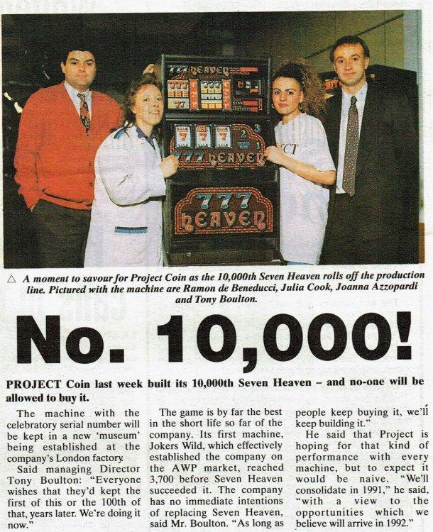 Seven Heaven Projects 10000th machine  1991_000090 (2).jpg