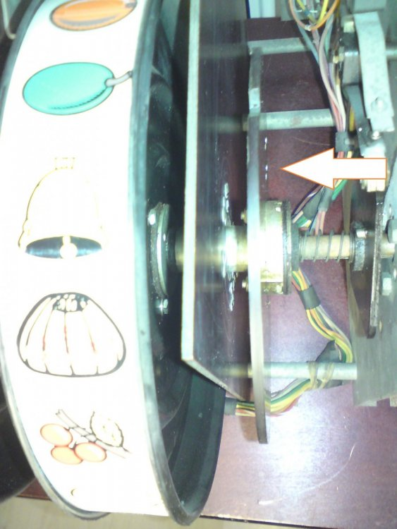 DSC00001.thumb.JPG.37d32601ba028027a09040798add4f22.JPG