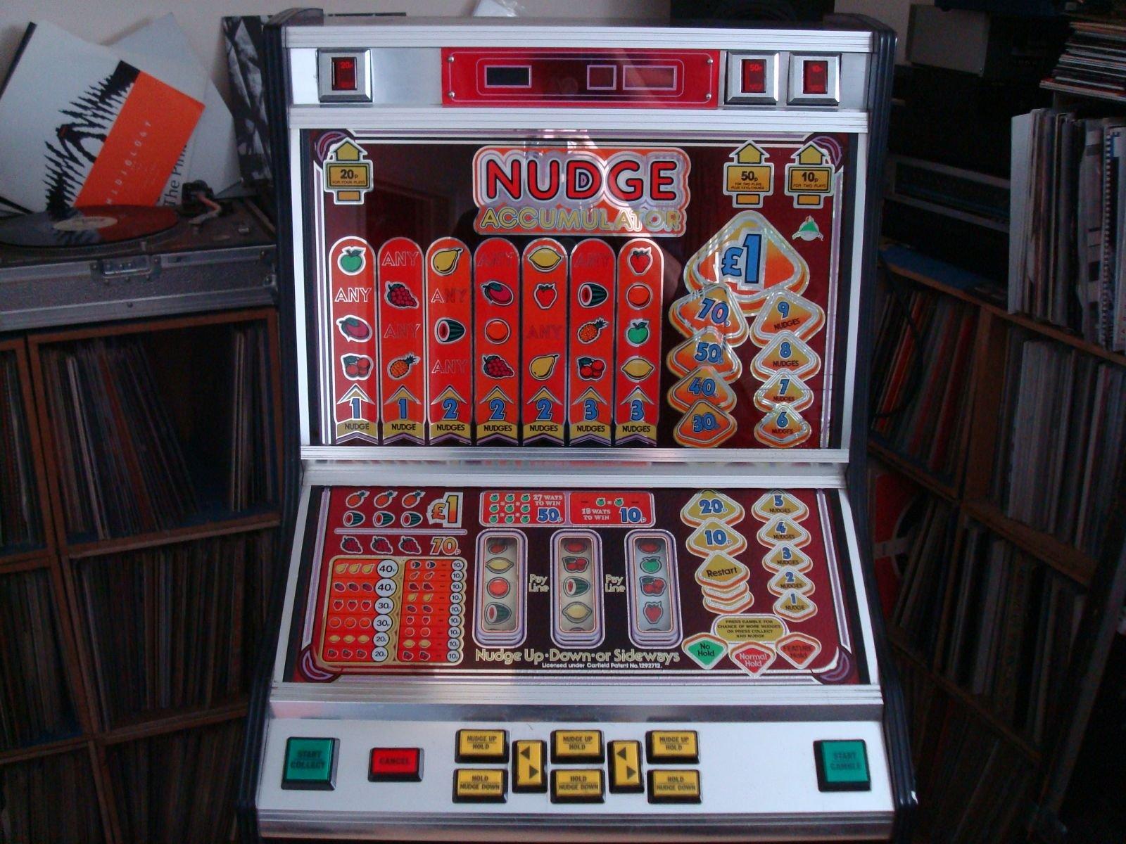 nudge accumulator.jpg