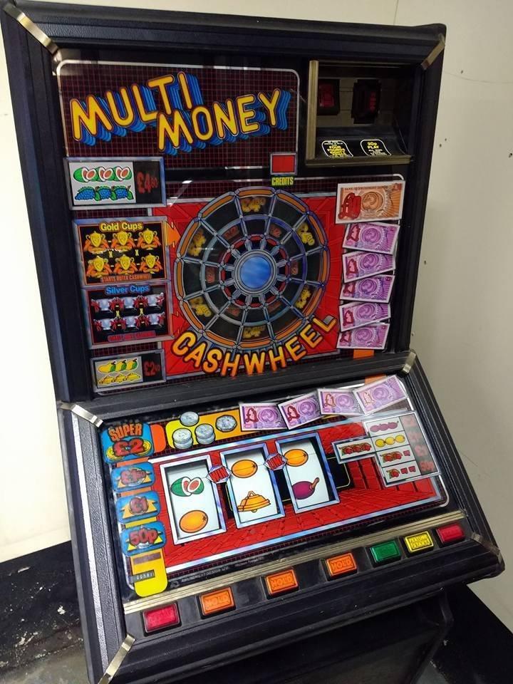 multi money.jpg