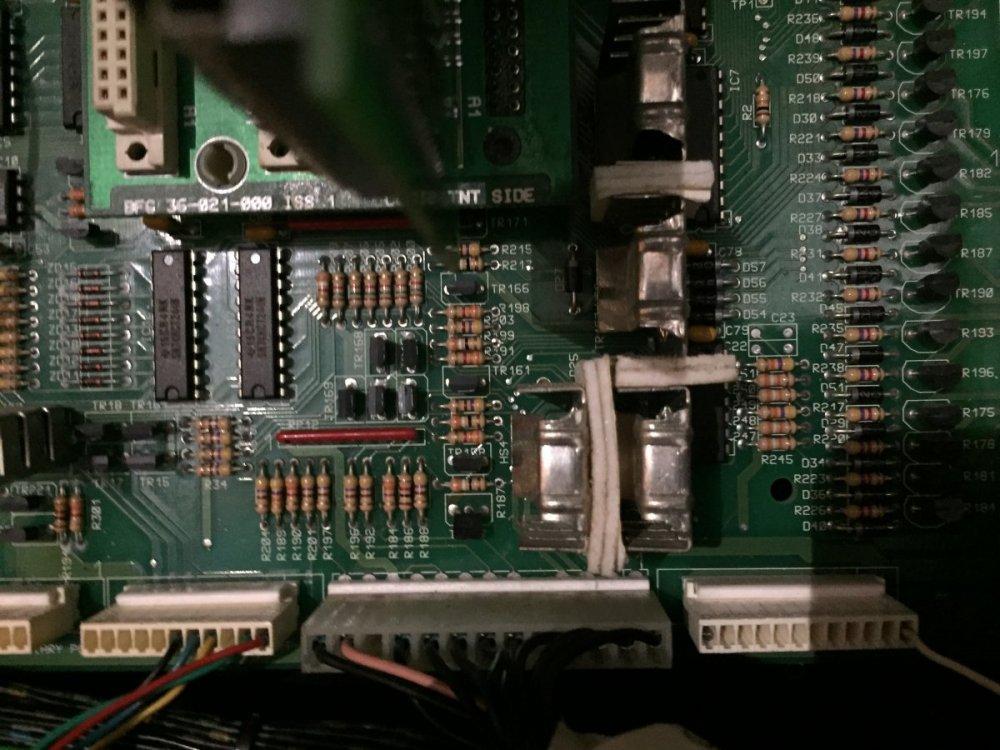372C67F5-6B1F-4890-A498-1536936FA6F0.jpeg