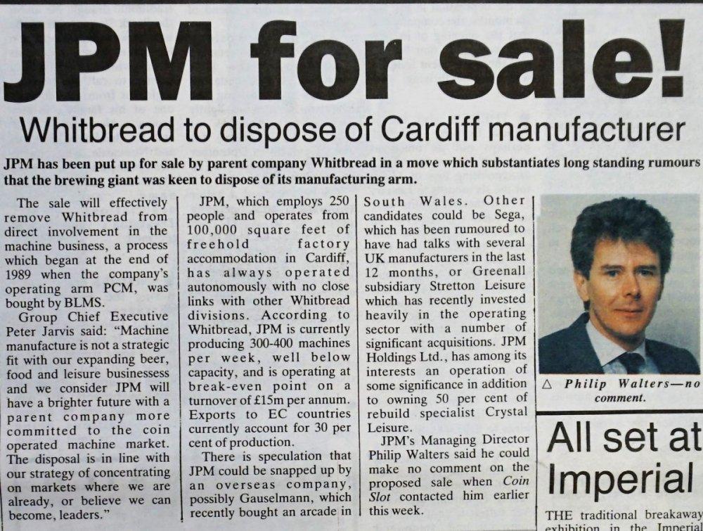1992 JPM for sale .jpg