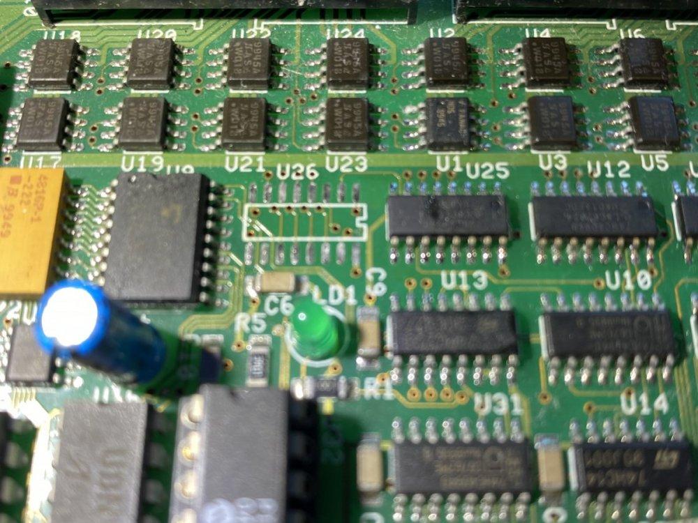 76D02674-B66F-4D0A-8264-73DCCAF26033.thumb.jpeg.1bb586e200c5fdb43a09e92e333d311d.jpeg