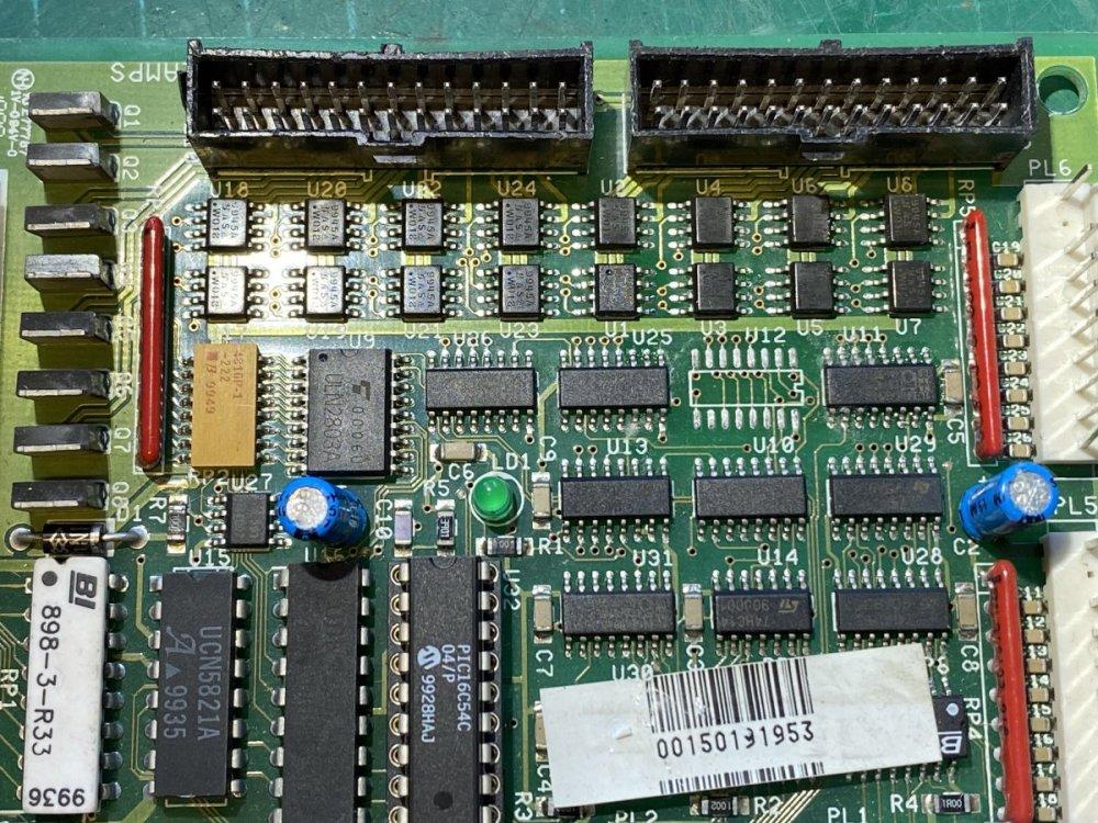 EAD8090C-5D51-4F1F-9206-A4D308C7312A.thumb.jpeg.53df3c1987ef73a7dafe75d4a5172fd3.jpeg