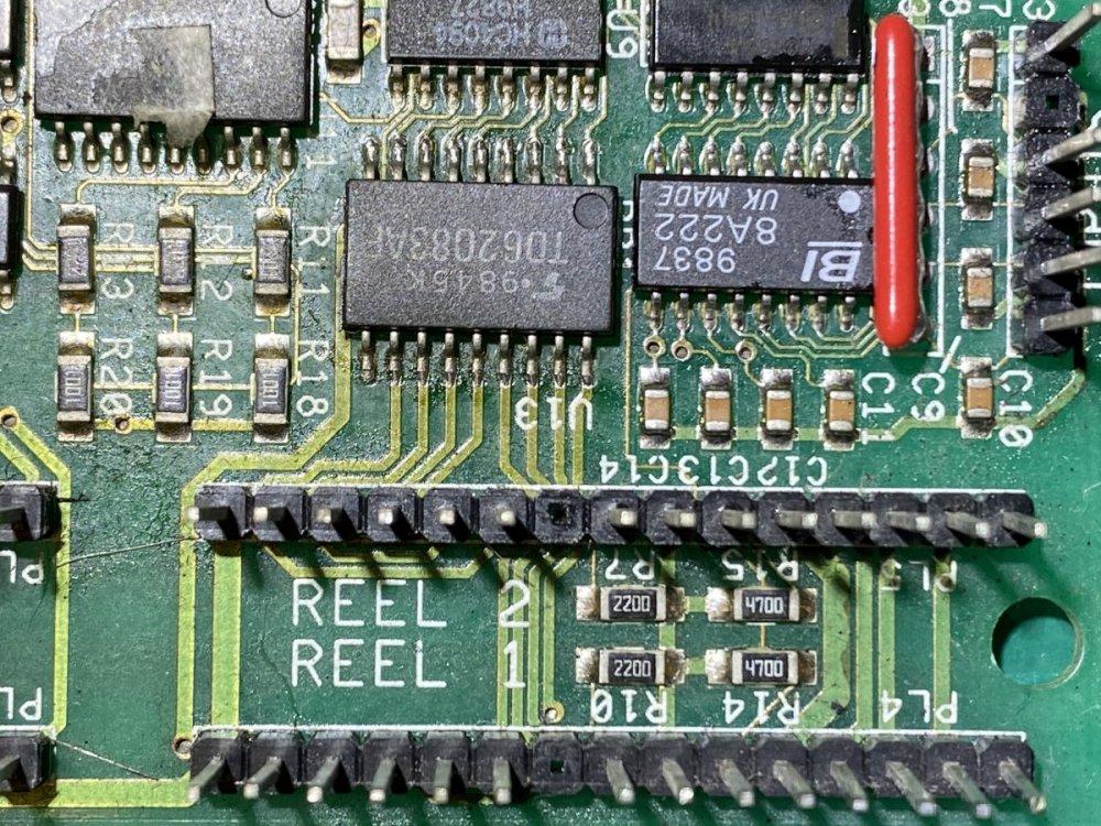 F29EC9FC-9A8D-4124-9CF6-6B5E5CD5E614.thumb.jpeg.58f3fb7390989f92093c3d6307b55ef2.jpeg
