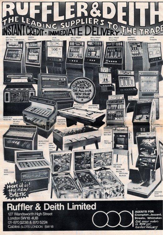 1974 ruffler and deith (3).jpg