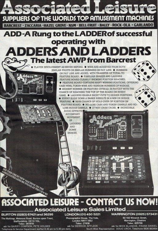 Adders & Ladders Barcrest October 198218052017 (2).jpg