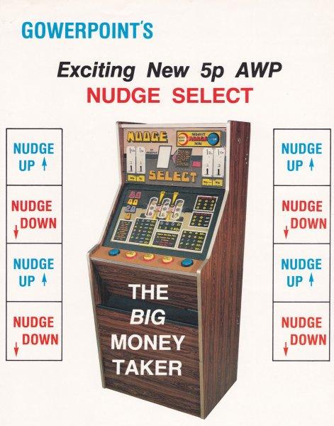 Nudge Select.jpg