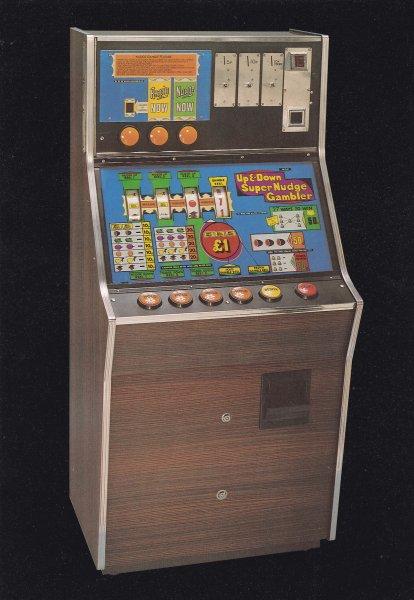 Up and Down Super Nudge Gambler.jpg