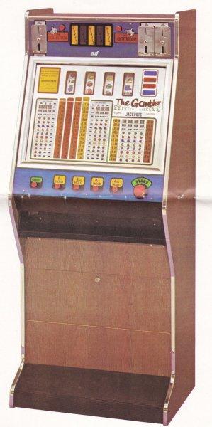 The Gambler.jpg