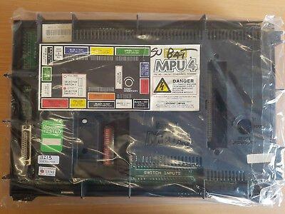 Barcrest-MPU4-motherboard-CPU.jpg