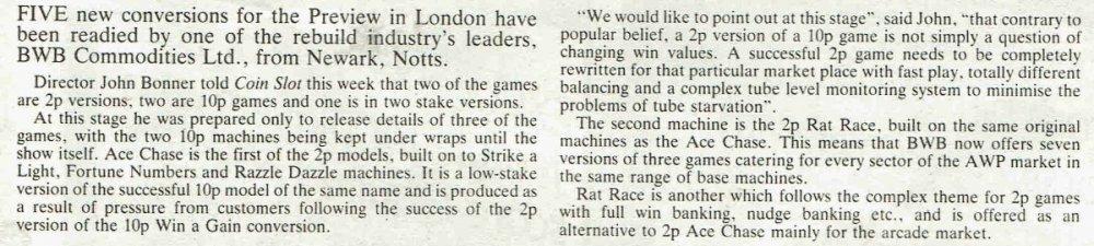 Ace Chase Step n Skip Rat Race pt1 BWB October 198510062017.jpg