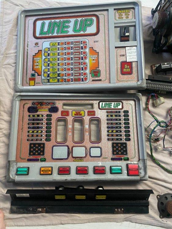 1BC2D496-3452-4A3D-BA0C-00E5460A60F4.jpeg