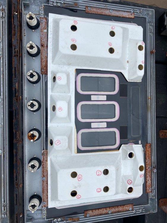2A5DF578-38E5-4EC3-8F13-1618B1EBFC43.jpeg