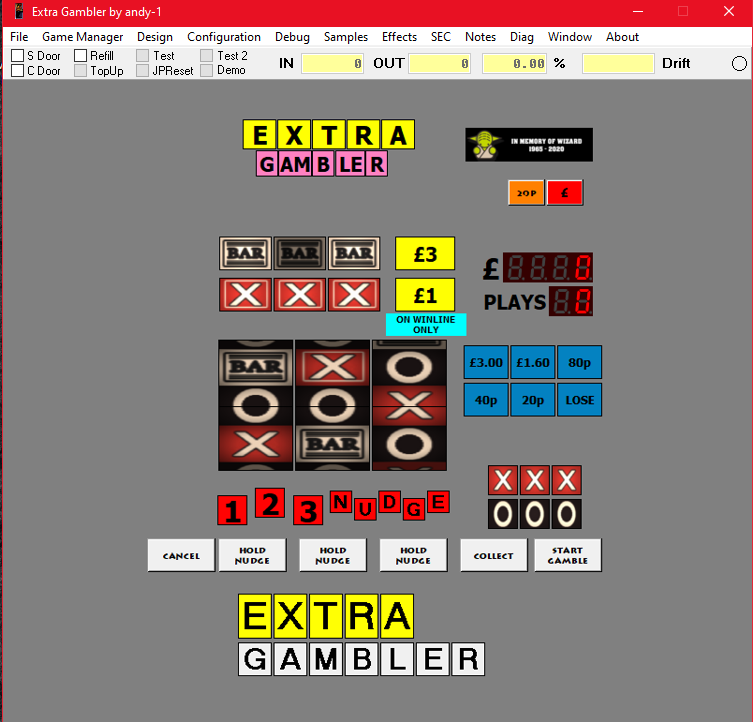 Extra Gambler Release.png