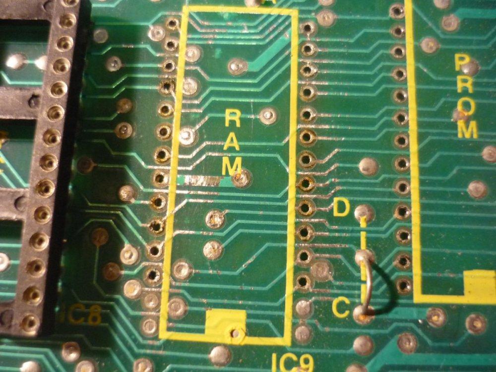 P1040525.thumb.JPG.931f1ed49c438c5f0583d4e358e43869.JPG