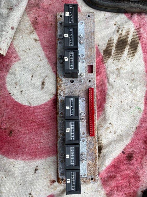 9C0BA3BE-D157-471C-8F32-8D80E10CDCE7.thumb.jpeg.b161cdb69f13839270e3a01c0b591a63.jpeg
