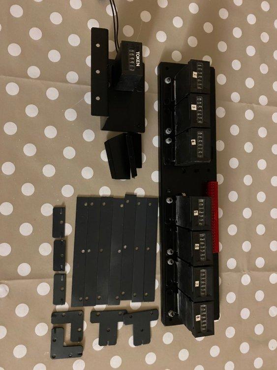 A1CE90C2-B6BC-49EB-9ABD-00BED0EEEFB8.thumb.jpeg.8bd3fae2f338ff07e672164e631dca20.jpeg