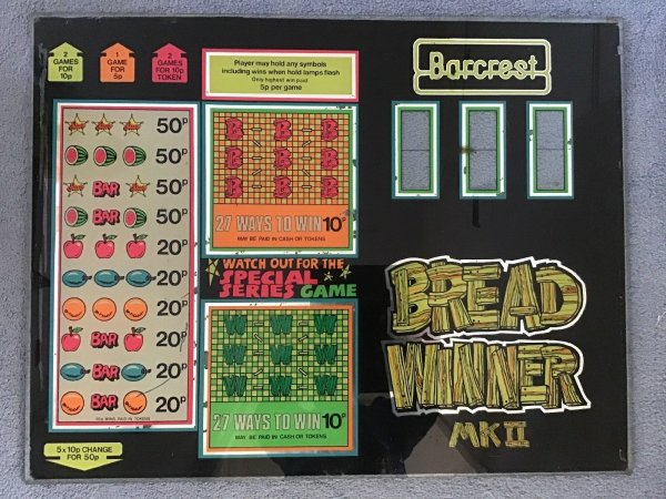 bread winner.jpg
