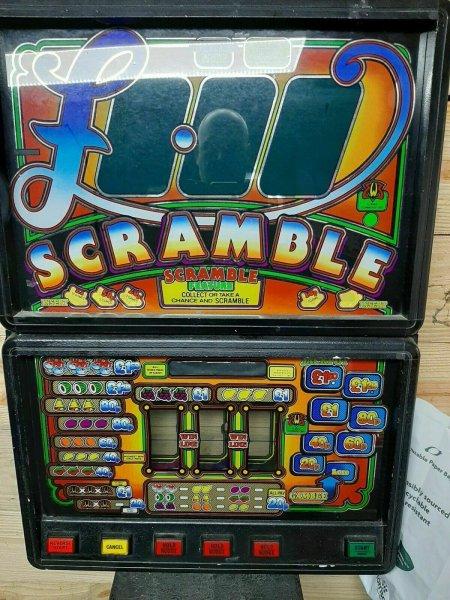 bwb scramble.jpg