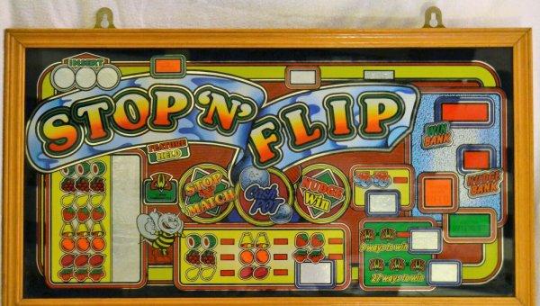 stop n flip.jpg