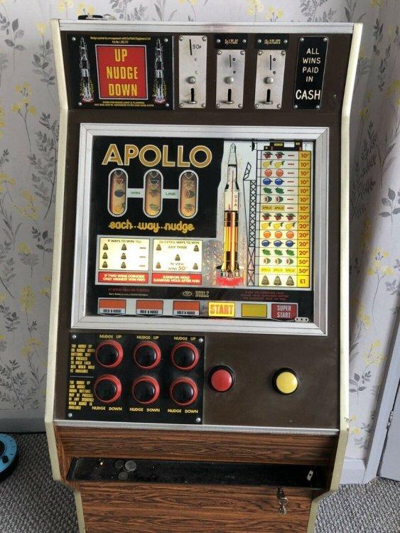 Apollo Nobles.jpg