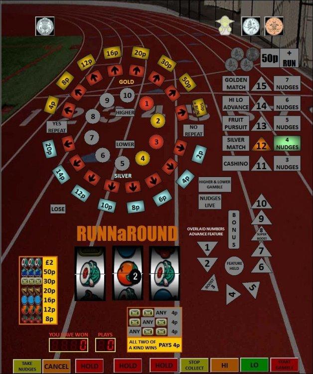 RunnaRound_1.jpg