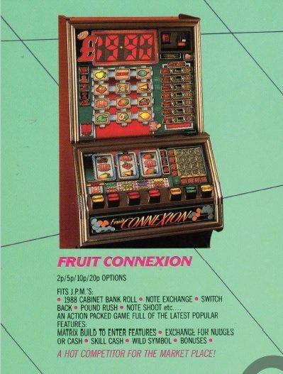 fruitconn.jpg